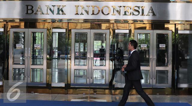 042249700_1446620380-20151104-bahas-bank-indonesia