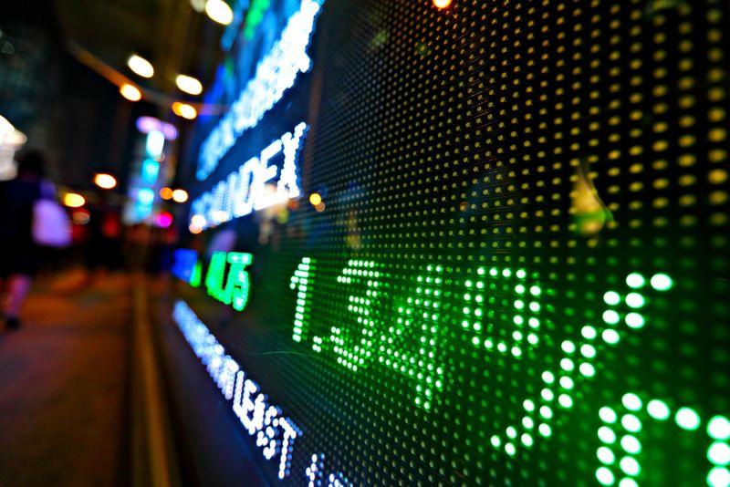 Riset Saham First Asia Capital: Minim Risiko Eksternal, IHSG Berpeluang Catatkan RekorTertinggi
