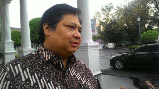 hak-paten-yang-dimiliki-indonesia-kalah-dari-china-ini-faktanya-76mtoqotlv