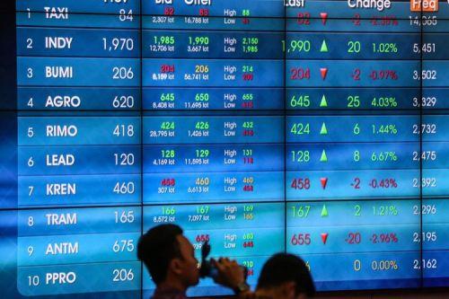 205149715063424232a1-bursa-efek-indonesia-ekonomi