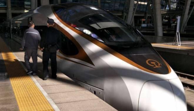 59f75dcb02e1f-kereta-kecepatan-tinggi-milik-china-generasi-kedua_663_382