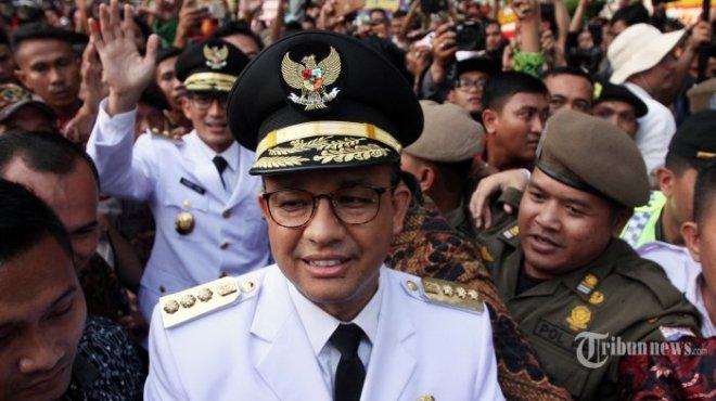 sertijab-gubernur-dan-wakil-gubernur-dki-jakarta_20171016_202503