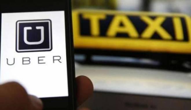 578e0aa527202-taksi-uber_663_382