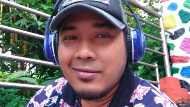 5ae1d6bb40002-rendra-hadi-kurniawan_665_374