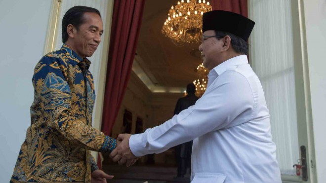 582d8d83d840a-pertemuan-presiden-jokowi-dan-prabowo_665_374