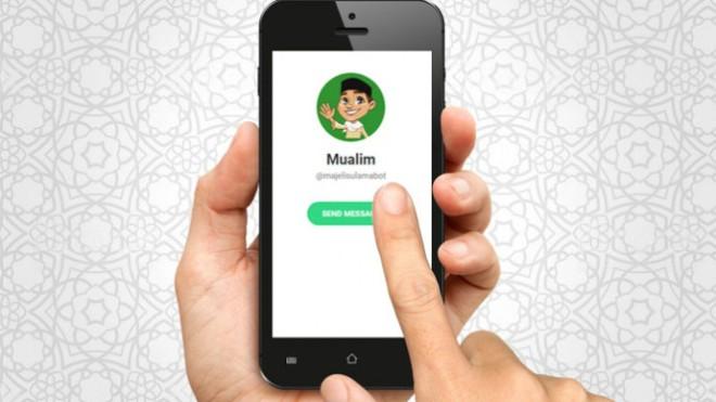 5b0f597f127af-banner-chatbot-mui-mualim_665_374