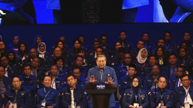 589a9c078cb51-pidato-umum-ketua-umum-partai-demokrat-susilo-bambang-yudhoyono_665_374.jpg
