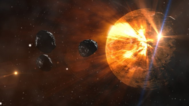 59c9d2a78550c-ilustrasi-asteroid_665_374