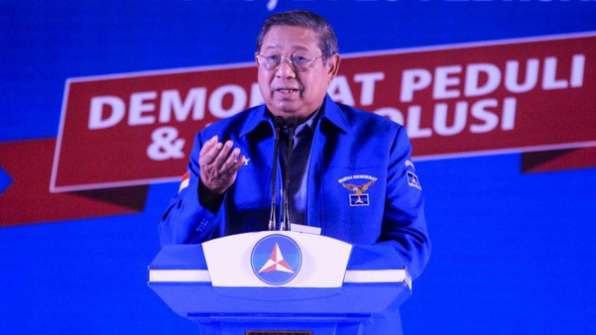 5a93b7b891cfe-ketua-umum-partai-demokrat-susilo-bambang-yudhoyono-menyampaikan-pidato_665_374